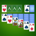 Solitaire 2.37 (MOD Unlimited Money)