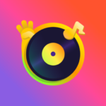 SongPop® 3 – Guess The Song  001.005.000 (MOD Unlimited Money)