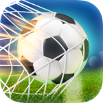 Super Bowl – Play Soccer & Many Famous Sports Game 14.0 (MOD Unlimited Money)