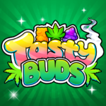 Tasty Buds – Match 3 Idle 3.90 (MOD Unlimited Money)