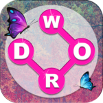 Word Connect : Wordscapes Search Crossword Puzzle 1.0.17 (MOD Unlimited Money)