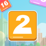2048 – Match To Win 2.2.1 (MOD Unlimited Money)