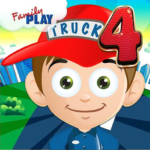 4th Grade Educational Games  3.20 (MOD Unlimited Money)