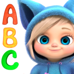 ABC – Phonics and Tracing from Dave and Ava 1.0.39 (MOD Unlimited Money)