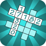 Astraware Number Cross  2.58.000 (MOD Unlimited Money)