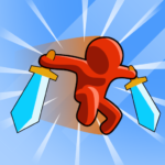 Attack on Giants 0.4.14 (MOD Unlimited Money)