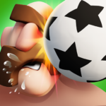 Ballmasters: 2v2 Ragdoll Soccer 0.4.2 (MOD Unlimited Money)