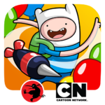 Bloons Adventure Time TD 1.7.5 (MOD Unlimited Money)