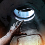 Bunker: Escape Room Horror Puzzle Adventure Game  1.1.3 (MOD Unlimited Money)