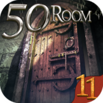 Can you escape the 100 room XI 23 (MOD Unlimited Money)