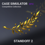 Case simulator for Standoff 2  1.0.8 (MOD Unlimited Money)