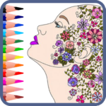 Colorish – free mandala coloring book for adults 2020.03.31 (MOD Unlimited Money)