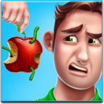 Daddy's Messy Day – Help Daddy While Mommy's away 1.0.5 (MOD Unlimited Money)