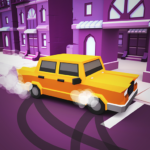 Drive and Park 1.0.16 (MOD Unlimited Money)
