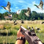 Duck Hunting Challenge 4.0 (MOD Unlimited Money)