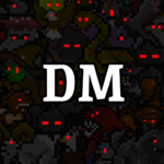 Dungeon Masters 1.8.2 (MOD Unlimited Money)