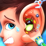 👂💊Ear Doctor 3.9.5052 (MOD Unlimited Money)