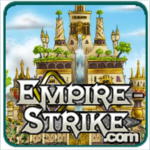 Empire Strike – Strategy and Civilization 1.3.3 (MOD Unlimited Money)