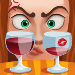Find the Differences – Spot it  2.1.0 (MOD Unlimited Money)