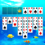 FreeCell Solitaire 2.9.501 (MOD Unlimited Money)