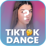 Guess the T1KT0K Dance by Using Emojis 1.6 (MOD Unlimited Money)