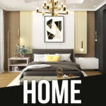 Home Design : Renovation Raiders 1.0.09 (MOD Unlimited Money)