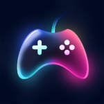 Innova Games Fun Games for Free  1.3.4 (MOD Unlimited Money)