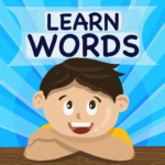 Kindergarten kids Learn Rhyming & Sight Word Games 7.0.4.0 (MOD Unlimited Money)