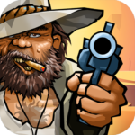 Mad Bullets: Echoes among the Wild West 2.1.8 (MOD Unlimited Money)