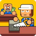 Make More! – Idle Manager  3.0.1 (MOD Unlimited Money)