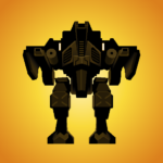 Mech vs Aliens: Top down shooter | RPG 1.1.26 (MOD Unlimited Money)