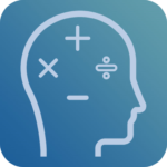 Mental Calculation speed : Calculation Training 1.1.18 (MOD Unlimited Money)