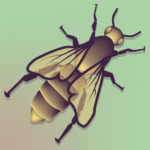 Monarchies of Wax and Honey 0.11.1 (MOD Unlimited Money)