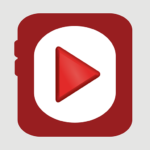 Overplay Games – Videos you Play, Games you Make 1.5.3 (MOD Unlimited Money)