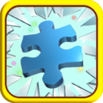 Pocket Jigsaw Puzzles – Puzzle Game 1.0.11 (MOD Unlimited Money)
