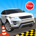 Real Drive 3D 21.4.9 (MOD Unlimited Money)