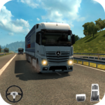 Real Heavy Truck Driver 1.2 (MOD Unlimited Money)