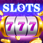 Royal Slots: win real money 1.7.0 (MOD Unlimited Money)