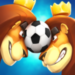 Rumble Stars Football 1.9.0.1 (MOD Unlimited Money)