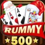 Rummy Offline  2.0 (MOD Unlimited Money)