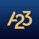 Rummy Online   Indian Rummy   A23 – Ace2Three  6.0.8 (MOD Unlimited Money)