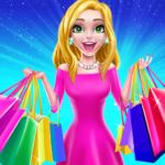 Shopping Mall Girl – Dress Up & Style Game 2.4.4 (MOD Unlimited Money)