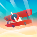 Sky Surfing 1.2.5 (MOD Unlimited Money)