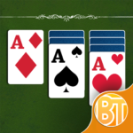 Solitaire – Make Free Money & Play the Card Game 1.9.1 (MOD Unlimited Money)