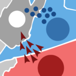 State.io – Conquer the World in the Strategy Game 0.5.1 (MOD Unlimited Money)