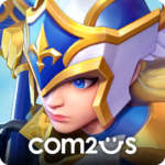 Summoners War: Lost Centuria Varies with device (MOD Unlimited Money)