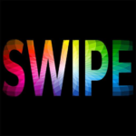 Swipe Color Game 2021.5 (MOD Unlimited Money)