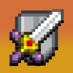 Tap Knight : Dragon's Attack  1.0.7 (MOD Unlimited Money)