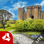 The Mystery of Blackthorn Castle Lite  4.2 (MOD Unlimited Money)