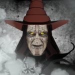 The REM: Scary Witch Horror Escape Game 1.0.5 (MOD Unlimited Money)